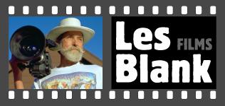 Les Blank Films