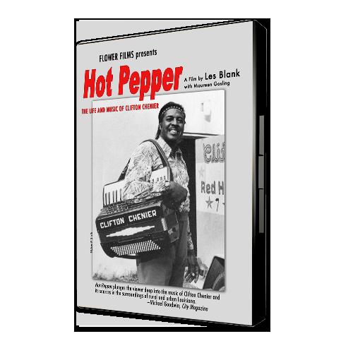 Hot_Pepper_Les-Blank-Films-DVD-Cover