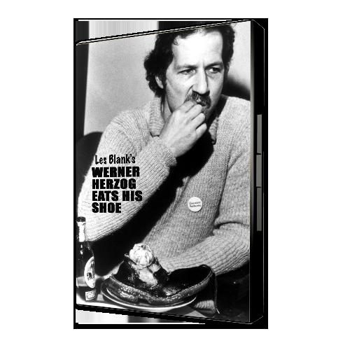 werner_herzog_eats_his_shoe_Les-Blank-Films-DVD-Cover