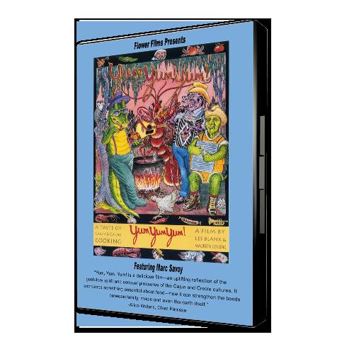 yum_yum_yum_Les-Blank-Films-DVD-Cover