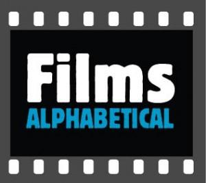 Les Blank Films - Alphabetical List