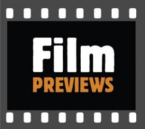 Les Blank Films Previews