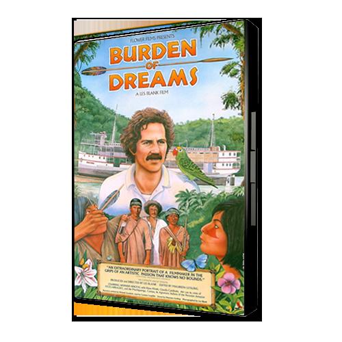 burden_of_dreams_Les-Blank-Films-DVD-Cover